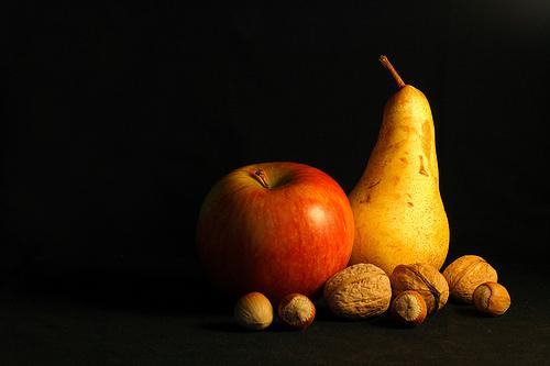 fruits-automne