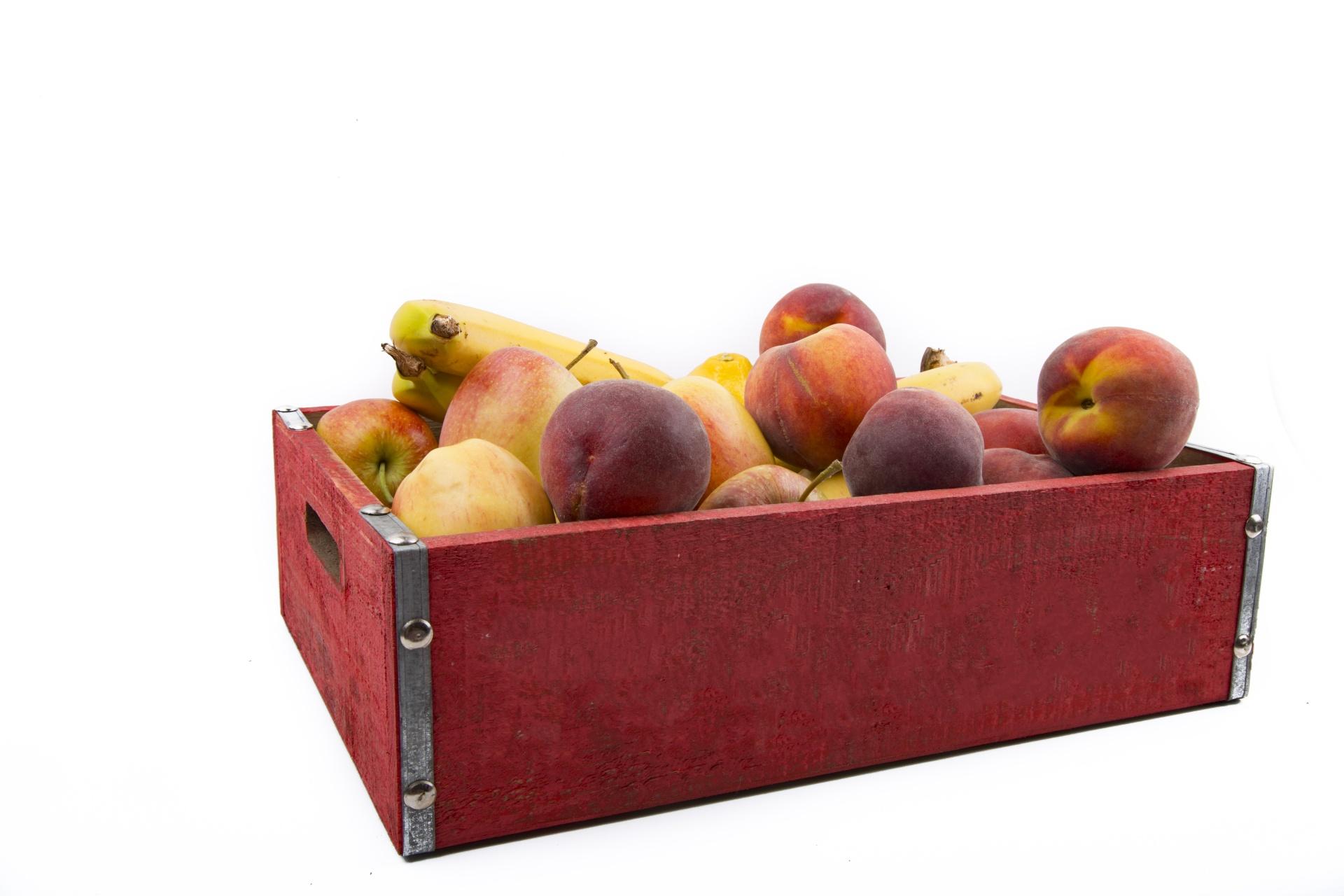 caisse-pommes